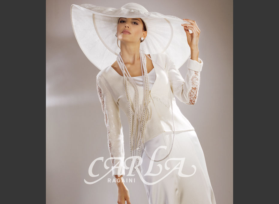 001_carla_collezioni